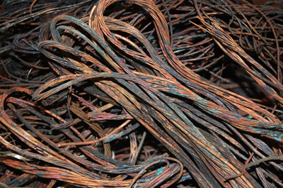 Services additionally B000FI9VU2 also Copper Recycling additionally Images Copper Clad Aluminum Wire Problems together with Electric Wire Cable Hs Code1 5mm 60157119319. on insulated wire scrap 1