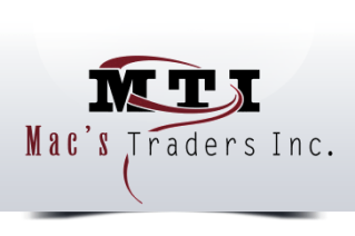 MAC'S TRADERS INC